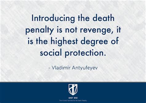 Pros and cons of death penalty - Law Teacher